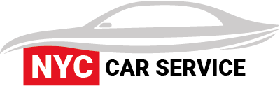 car service new york
